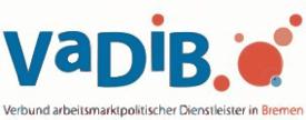 Logo VaDiB